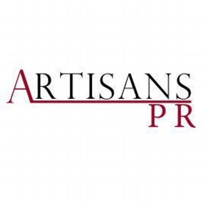 Artisans PR