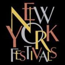 NY Festivals