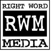 Right Word Media