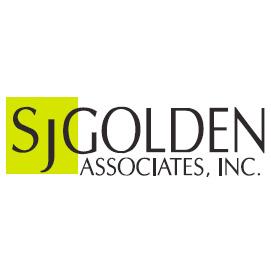 S.J. Golden Associates