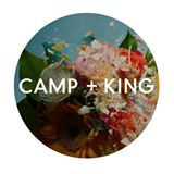 Camp+King