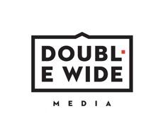 Doublewide Media