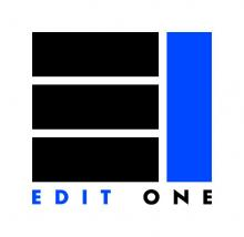 Edit One