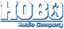 HOBO Audio