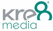 Kre8 Media