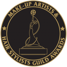Make-Up Artists & Hair Stylists Guild (IATSE Local 706)