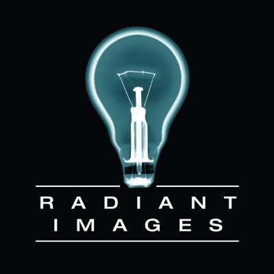 Radiant Images