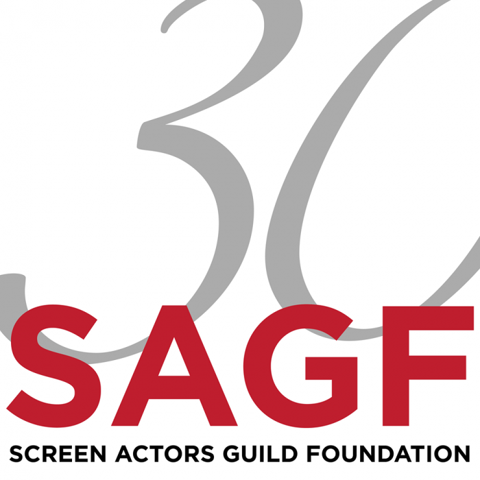 Screen Actors Guild Foundation