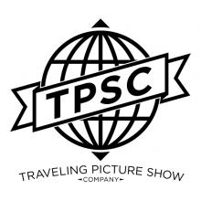 Traveling Picture Show Company