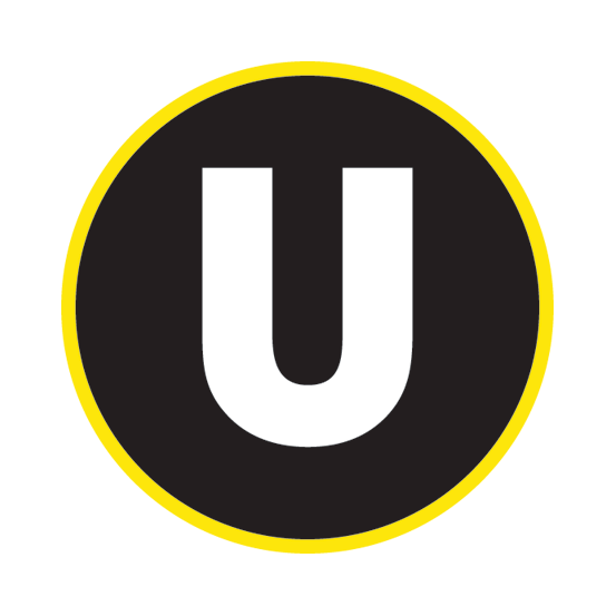Union Editorial