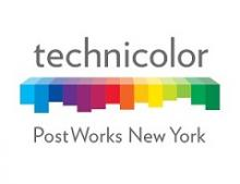 technicolor_-Postworks New York