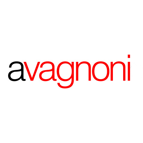 A Vagnoni Communications
