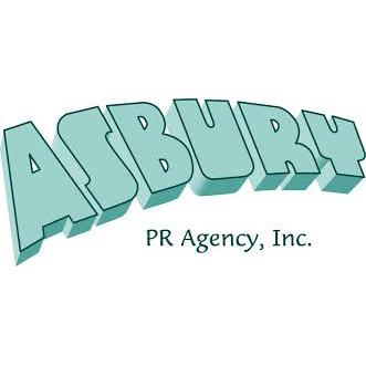 Asbury PR