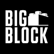 Big Block Media