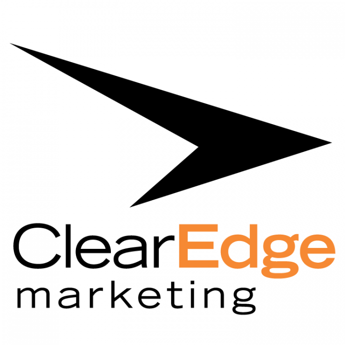Clear Edge Marketing