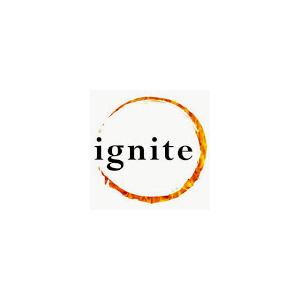 Ignite Strategic Communications