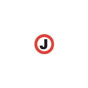 Josell Communications