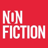 Nonfiction Unlimited