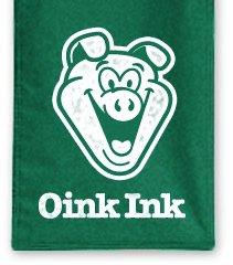 Oink Ink