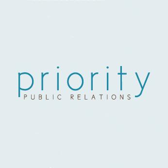 Priority PR