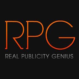 RPG-Publicity-Marketing