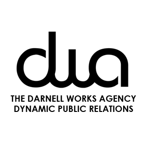 The Darnell Works Agency