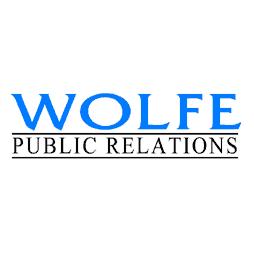 Wolfe PR