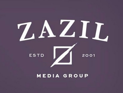 Zazil Media Group