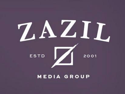 Zazil Media Group