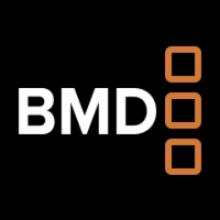 bmdlogo_4