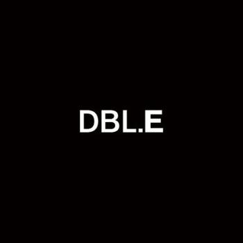 double E communications