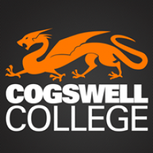 Cogswell College