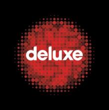 Deluxe Entertainment Services Group