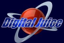 Digital Juice