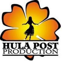 Hula Post