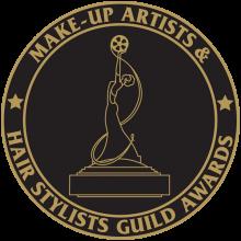 Make-Up Artists & Hair Stylists Guild (IATSE Local 706)