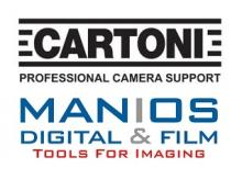 Manios Digital & Film