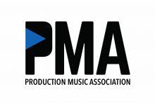 Production Music Association