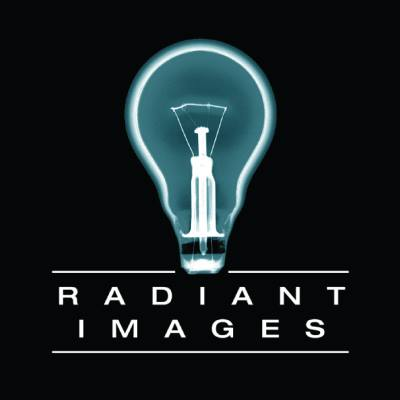 Radiant Images