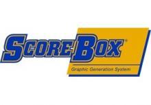 Score Box