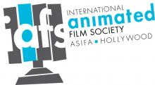 The International Animated Film Society, ASIFA-Hollywood