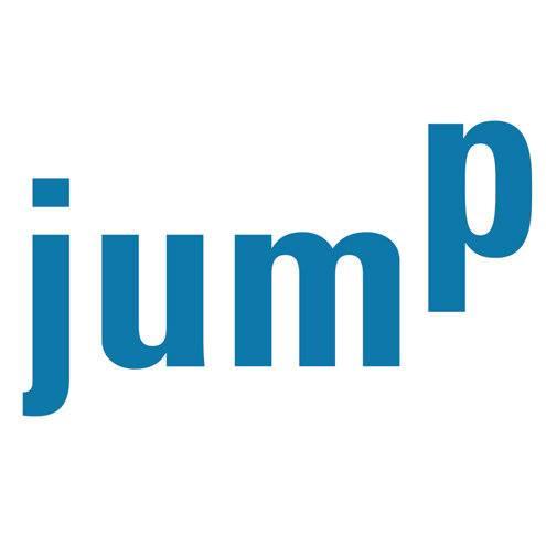 jumP Editorial